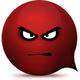 Аватар пользователя Hegpyr