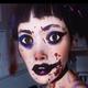Аватар пользователя Wicked2000