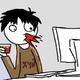Аватар пользователя godfry404