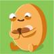Аватар пользователя PikabuFriday
