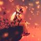 Аватар пользователя gamerTboL
