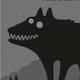Аватар пользователя ZebraZver