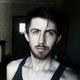 Аватар пользователя Boggoodboy