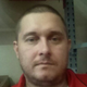 Аватар пользователя GrantaVod