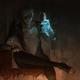 Аватар пользователя nightbeam