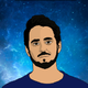 Аватар пользователя elijahmosp