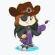 Аватар пользователя pticasirin