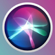 Аватар пользователя Apple.Siri