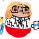 Аватар пользователя AlinaMarcks
