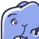 Аватар пользователя evil.elephant