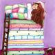 Аватар пользователя PrincessOnPeas