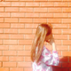 Аватар пользователя Alinka1313