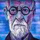 Аватар пользователя utopiq