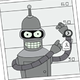 Аватар пользователя Bandilis