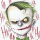 Аватар пользователя 6JudasRising6