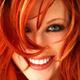 Аватар пользователя PfEasy