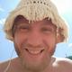 Аватар пользователя anton.makasin