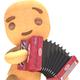 Аватар пользователя TrusNeByvaluy