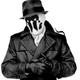 Аватар пользователя 6bIBwuisleDak