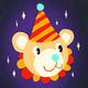 Аватар пользователя lumpupum