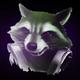 Аватар пользователя Mr.Dan