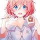Аватар пользователя H0neyBunny