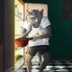 Аватар пользователя Evgenym25