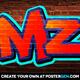 Аватар пользователя MasterZastolia