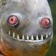 Аватар пользователя MarkSTP