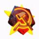 Аватар пользователя DarkBerserk