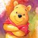 Аватар пользователя xijinping