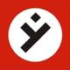 Аватар пользователя GramZVorshy