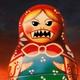 Аватар пользователя hakootoko