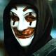 Аватар пользователя Voron.vrn