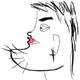 Аватар пользователя Kefirandium