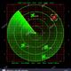 Аватар пользователя RadioOperatorKat