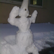 Аватар пользователя Gugunga