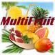 Аватар пользователя MultiFruit66