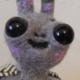 Аватар пользователя Kutomor