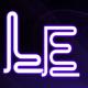Аватар пользователя LeVano999