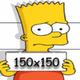 Аватар пользователя vorobbk