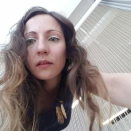 trans-nasadil-parnya-povesili-na-siski-video
