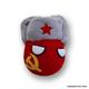 Аватар пользователя SysAdminKo