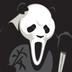 panda.banda