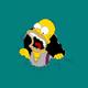 Аватар пользователя vodorosl