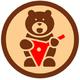 Аватар пользователя Musinen