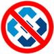 Аватар пользователя FFF9