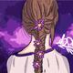 Аватар пользователя promo4ka