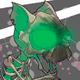 Аватар пользователя dorets
