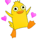 Аватар пользователя utyMomo